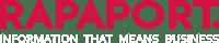 RapNet logo