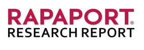 RRR logo-cropped-1