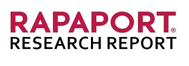 RRR logo-cropped.jpg