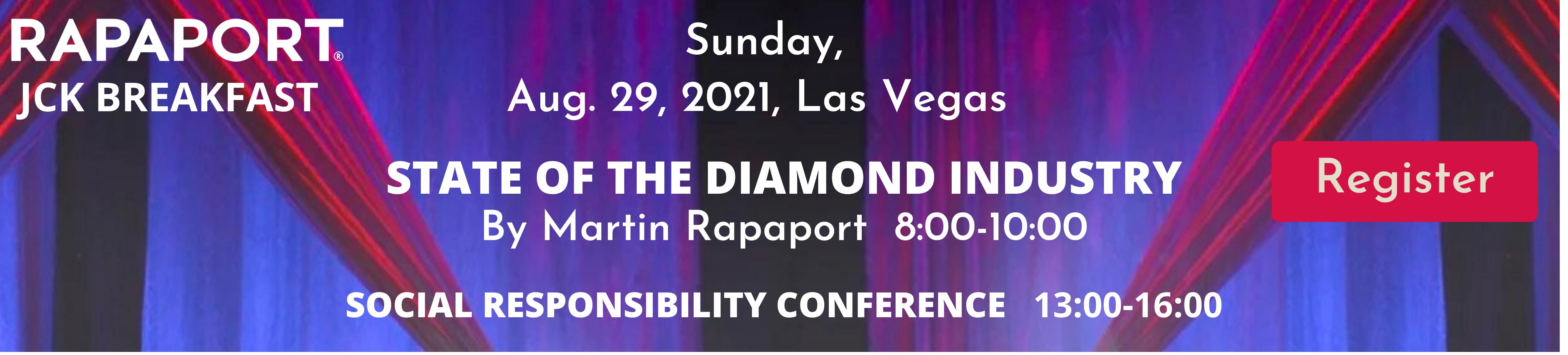 Sunday, Aug. 29, 2021 Las Vegas (2)-1